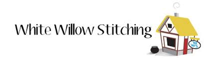 White Willow Stitching