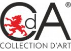 Collection D´Art