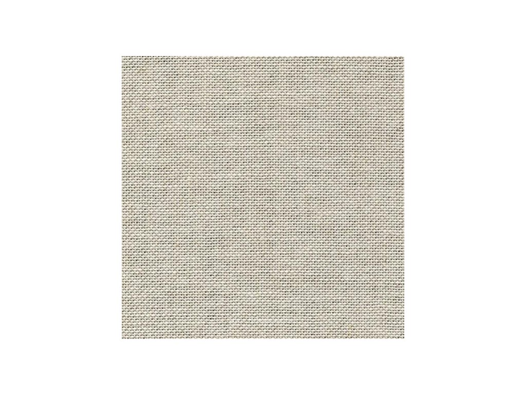 ZW3482-53 Lucan Natural 32ct (70x100cm)