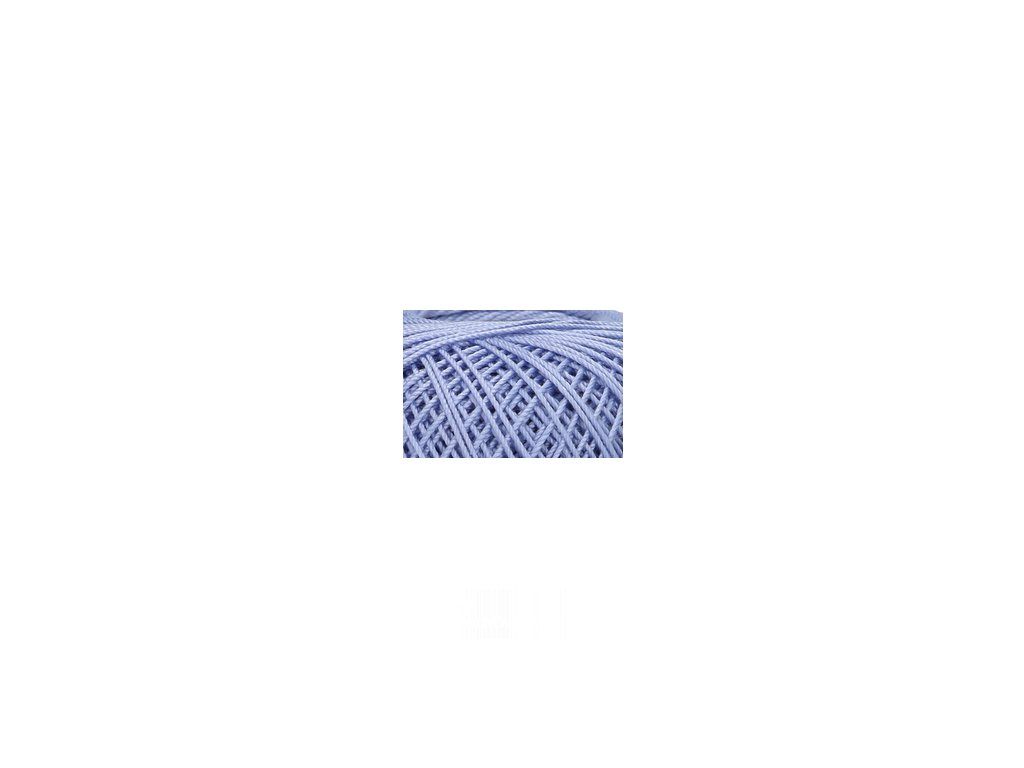 A4771012-00117 Anchor Freccia 50g/12