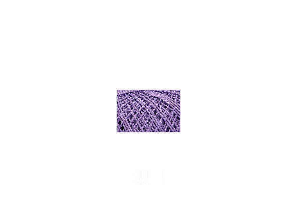 A4771012-00109 Anchor Freccia 50g/12
