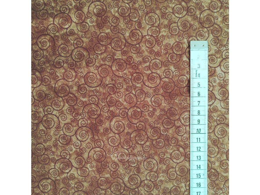 PF60-2644 Harmony (10cm)