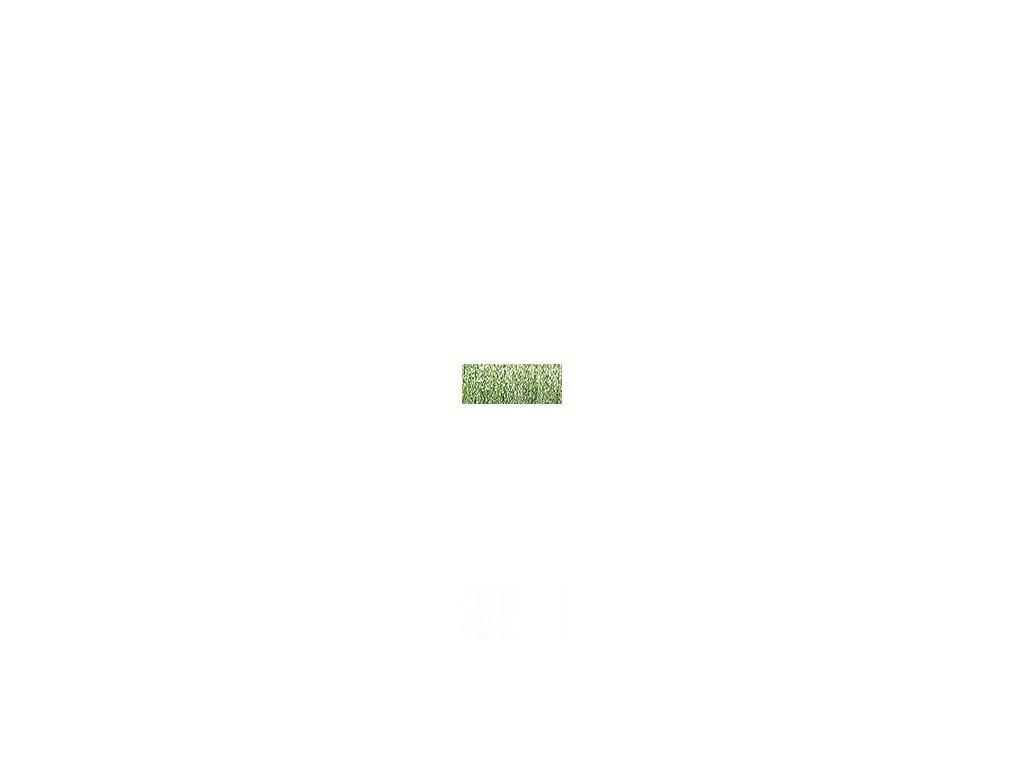 015 Kreinik - Chartreuse (BF)
