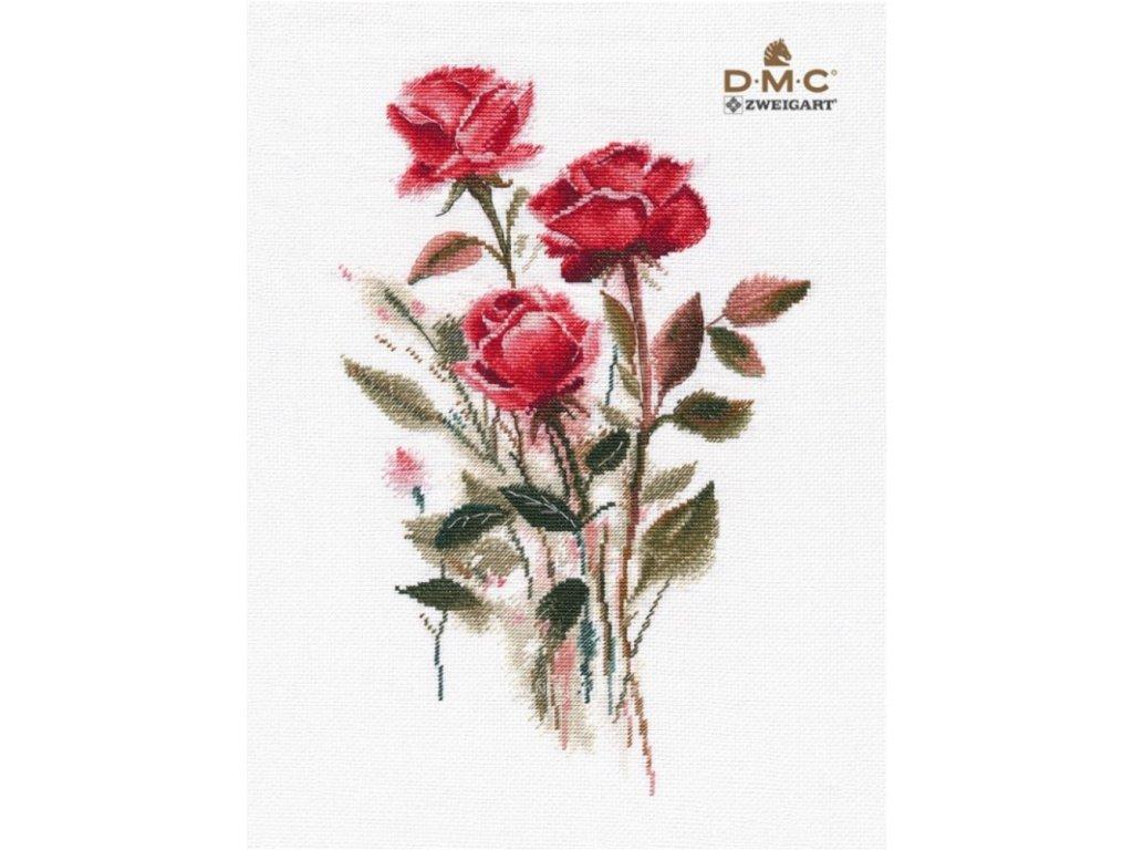 OV-1392 Růže