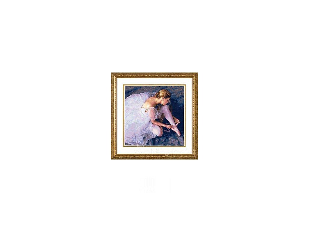 35181 Ballerina Beauty - Krása baleríny