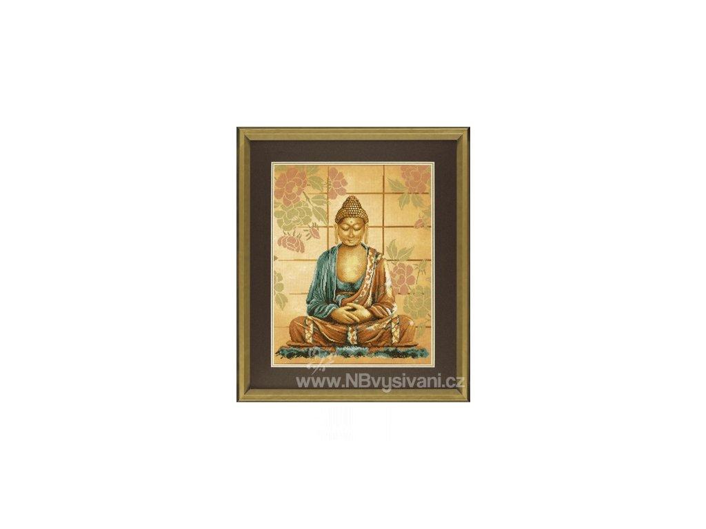 L-PN0008040(34902) Buddha
