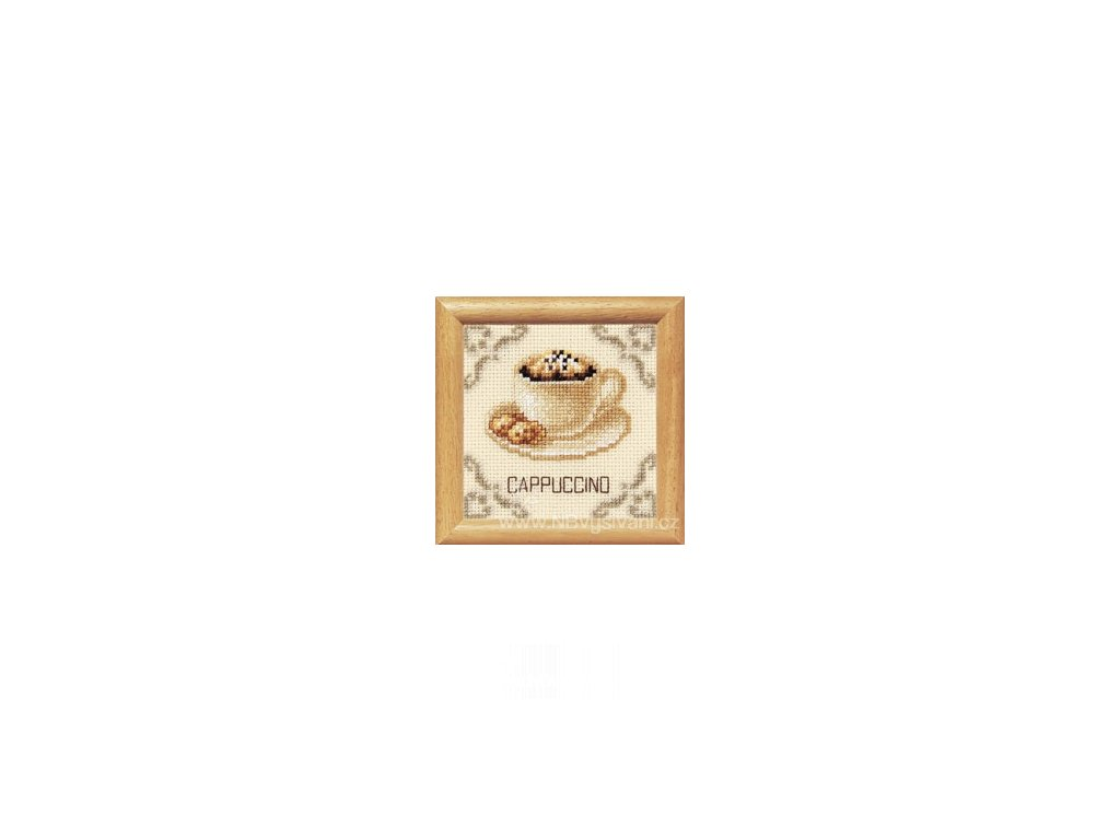 VE2002-45.318 Cappuccino