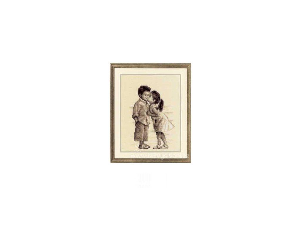 VE2002-75.008 Má první láska