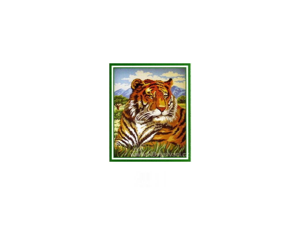 ADA10.415 Tygr
