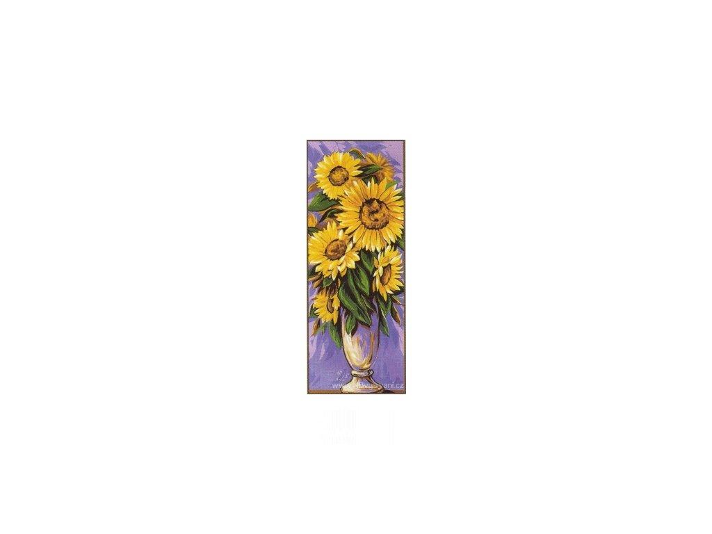 ARP988.0137.26 Kytice slunečnic