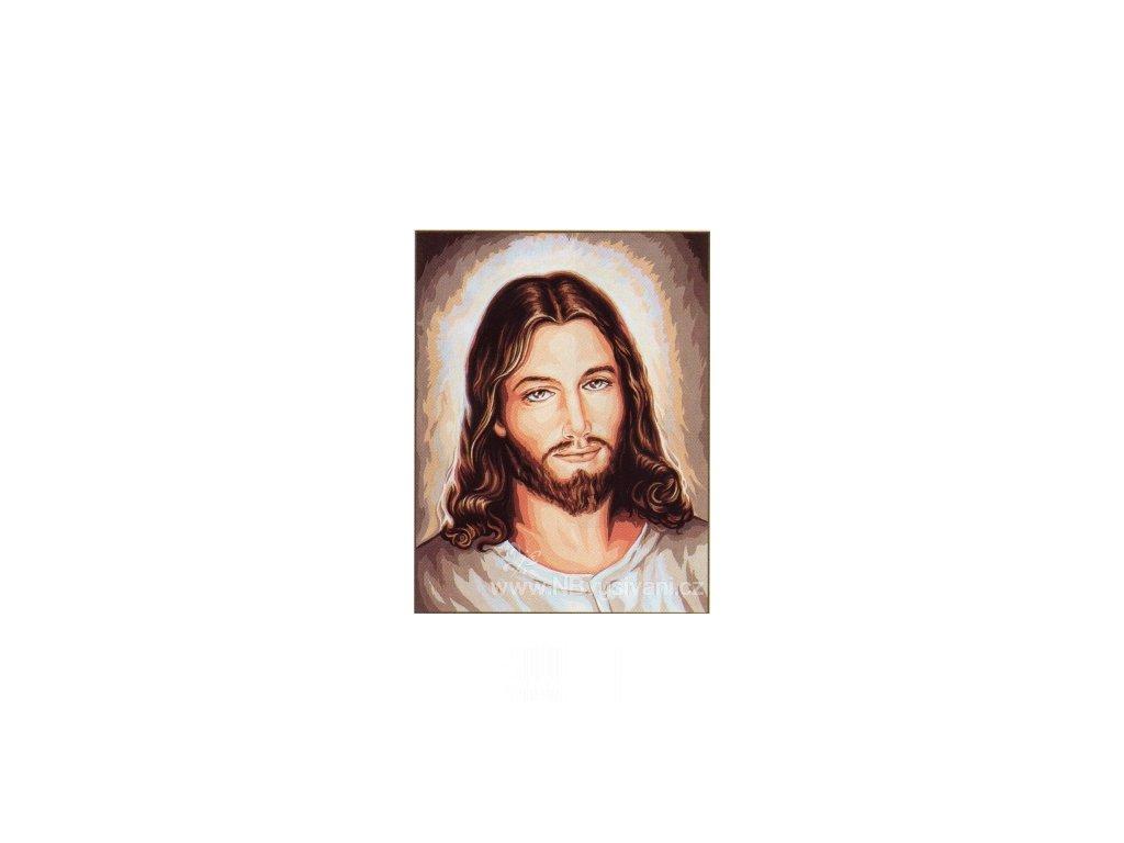 ARP988.0142.57 Ježíš