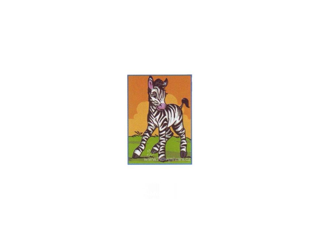 ARP988.0107.114 Zebra