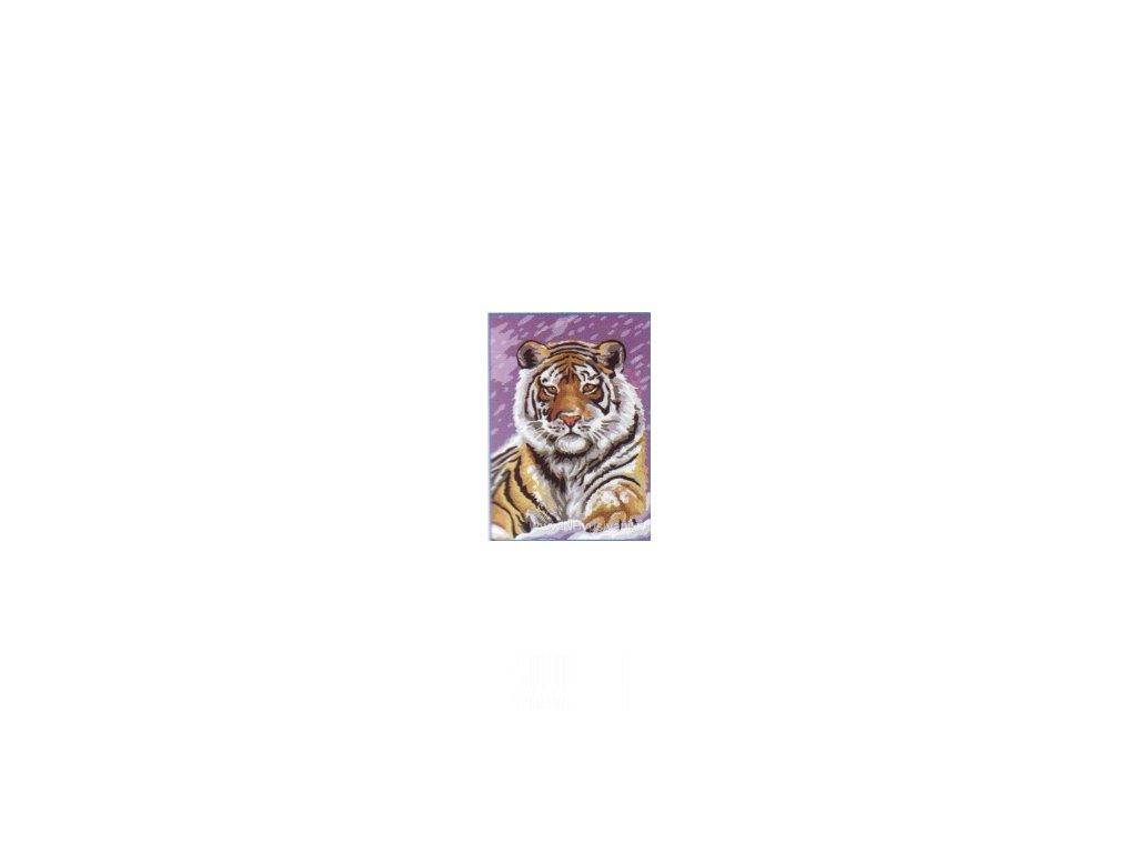 ARP988.0107.112 Tygr