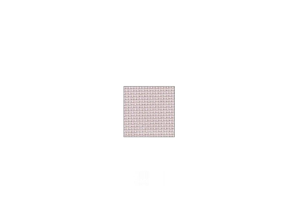 GD-1436-5614 Aida 14ct - Platinum (38x45cm)