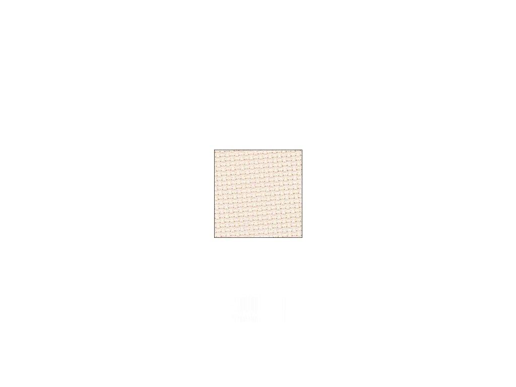 YT8682 Aida 14ct - Blush (38x45cm)