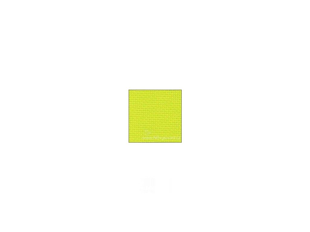 GD-1436-4133 Aida 14ct - Grasshopper (38x45cm)