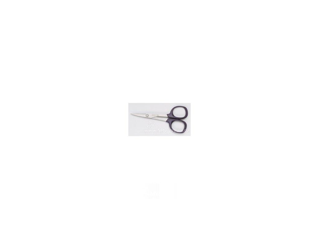 VE170S Vyšívací nůžky (10cm)
