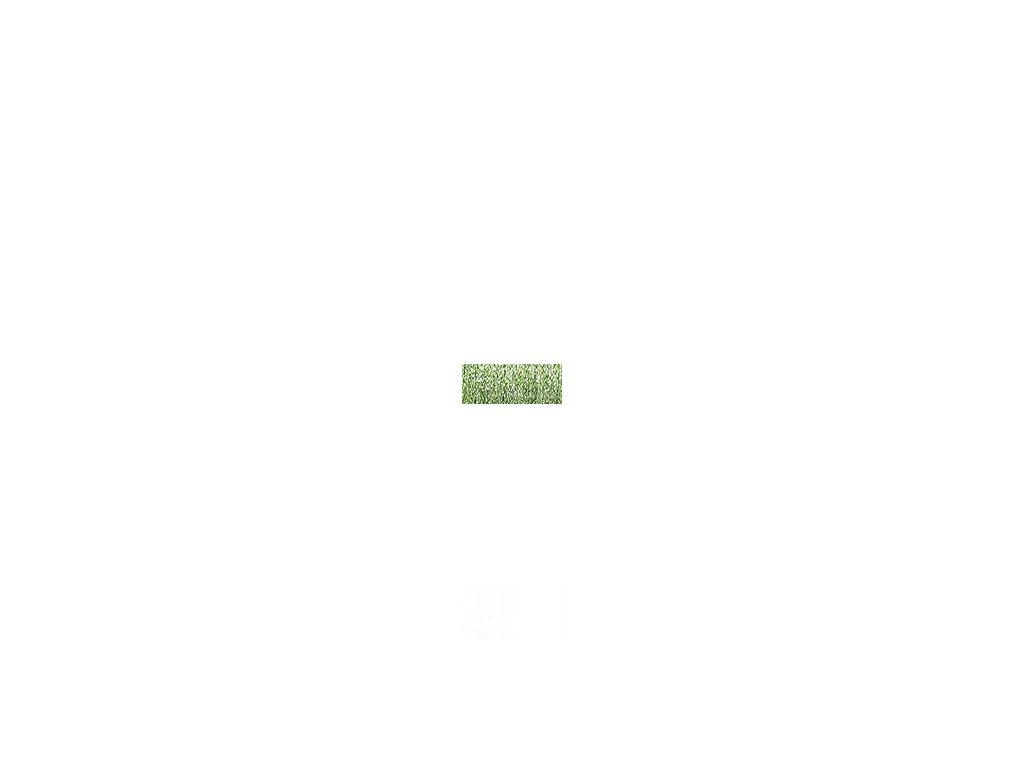 015 Kreinik - Chartreuse (VF#4)