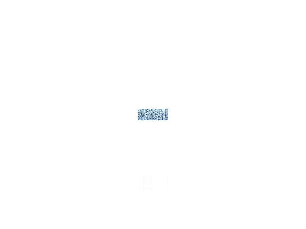 014 Kreinik - Sky Blue (VF#4)