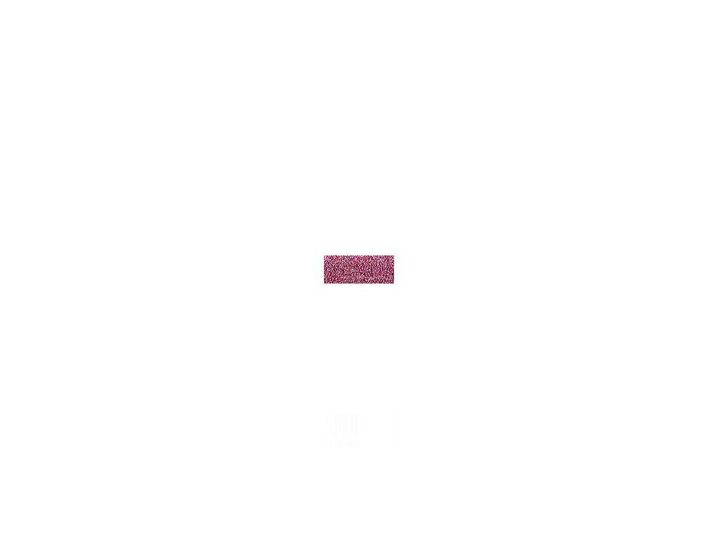 024 Kreinik - Fuchsia (VF#4)