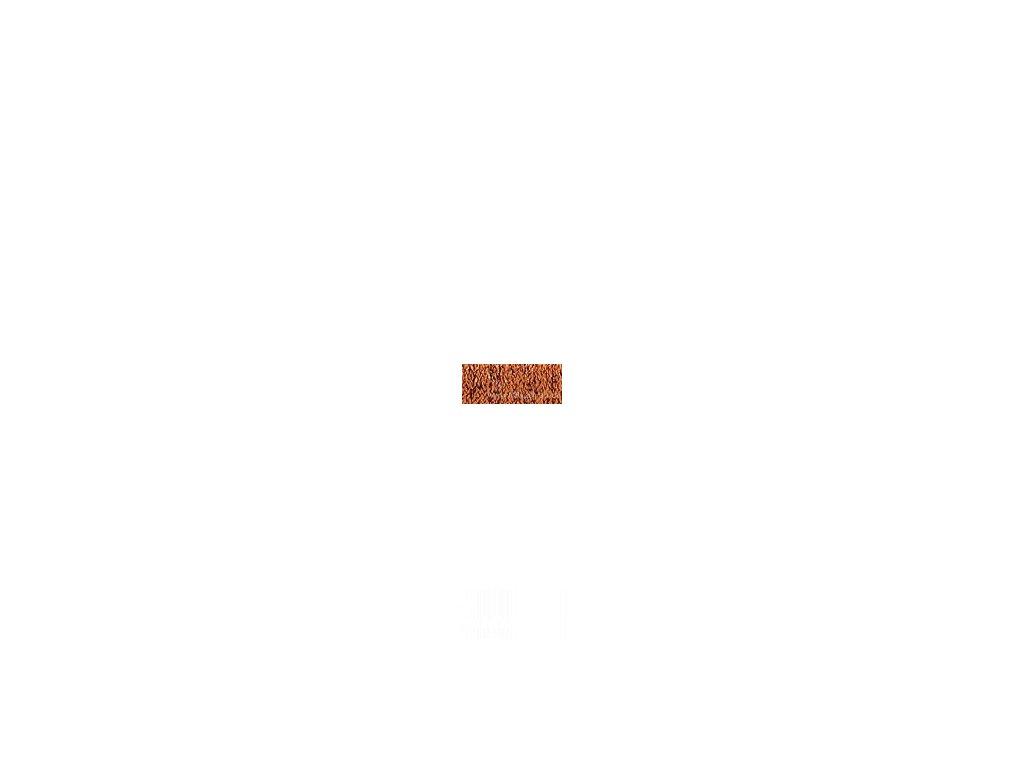 152V Kreinik - Vintage Sienna (VF#4)