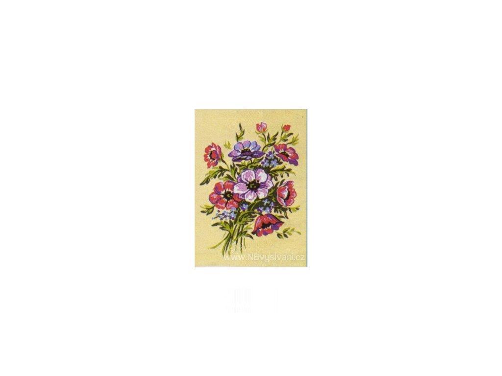 ARP988.0107.56 Kytice květů