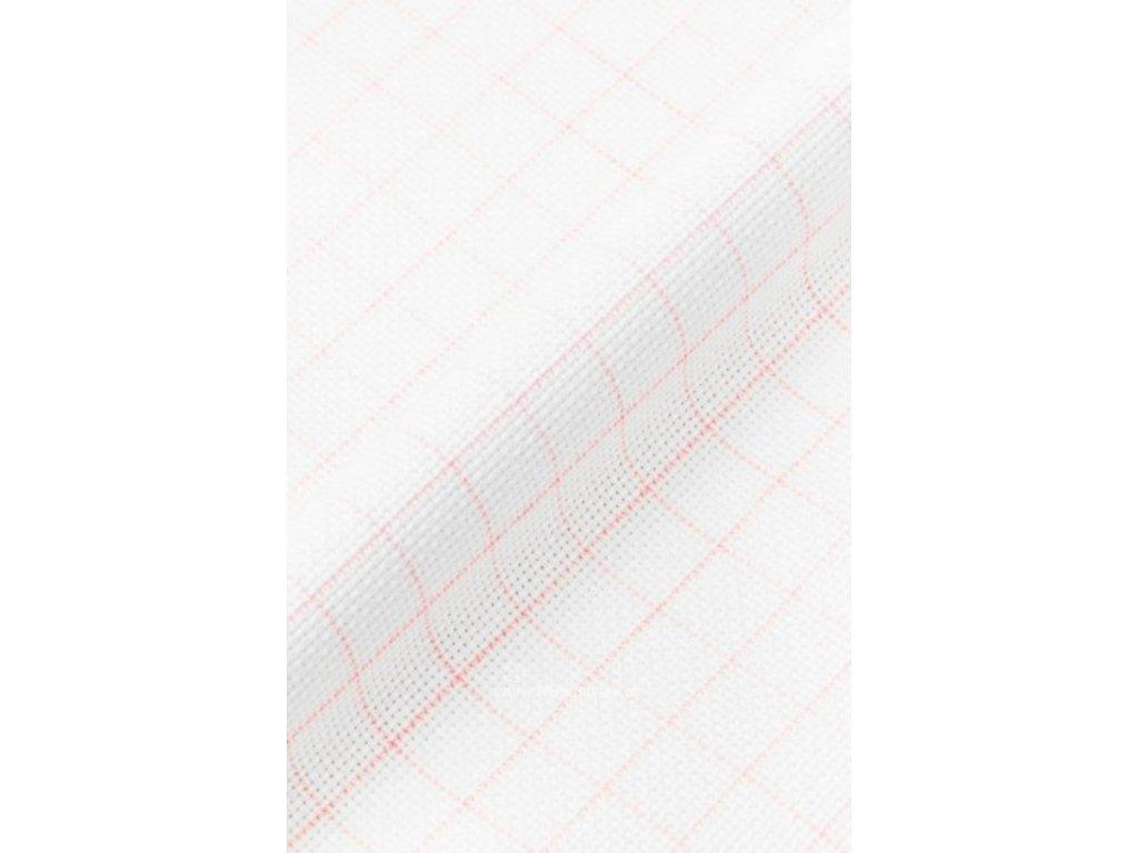 DM322MG blanc