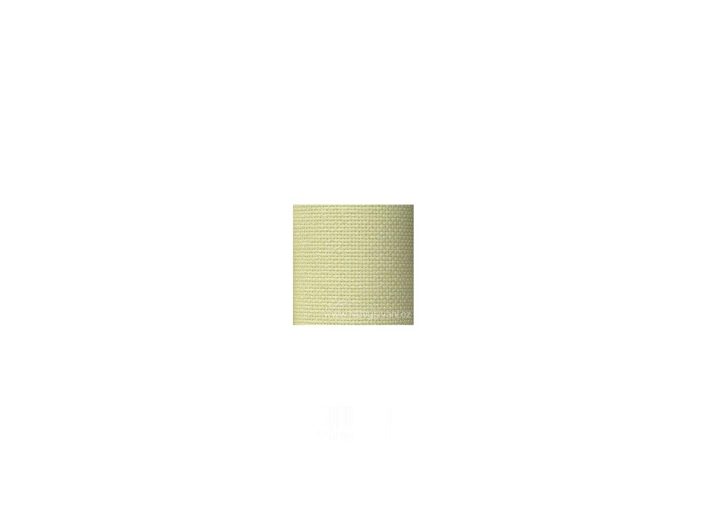 CC321 Hardanger 22ct - Ivory (30x45cm)