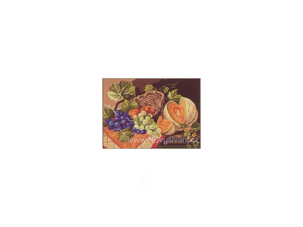 ARP988.0141.120 Ovocné aranžmá