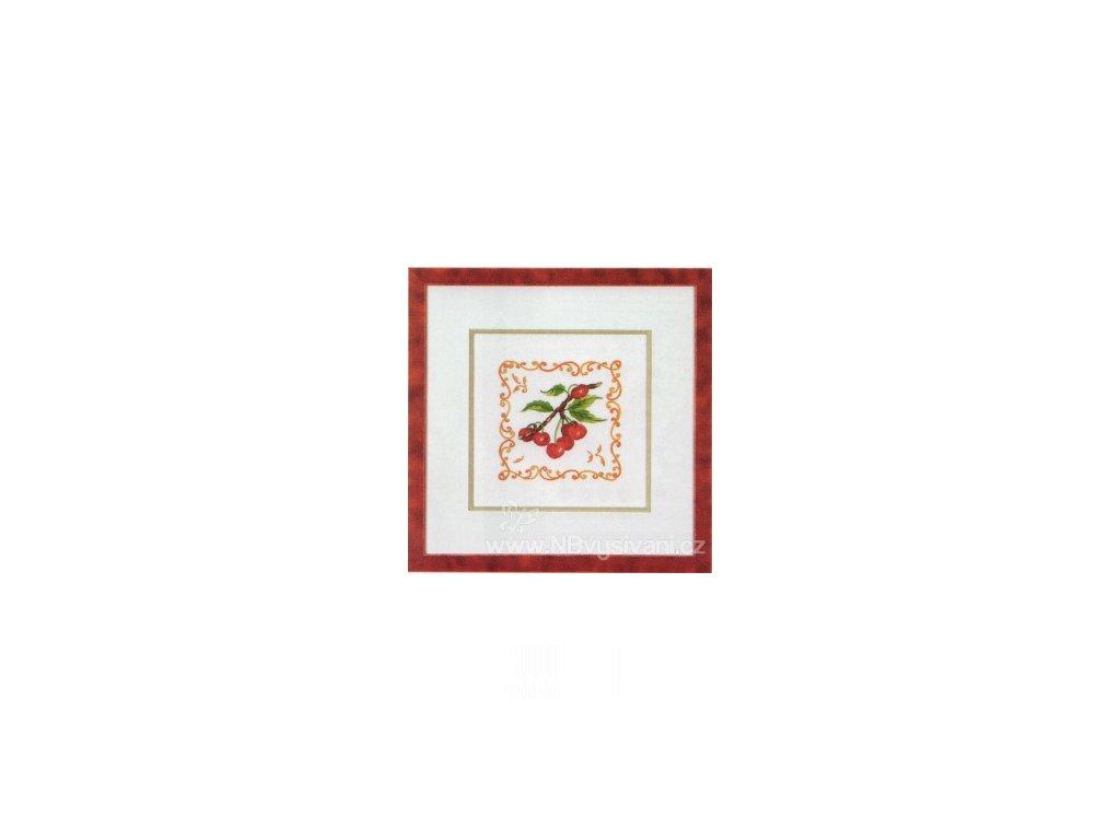 ARP988.6471.01 Třešně (doprodej)