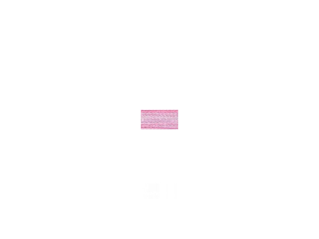DMC117-048 Melírovaná příze - Baby Pink (8m)