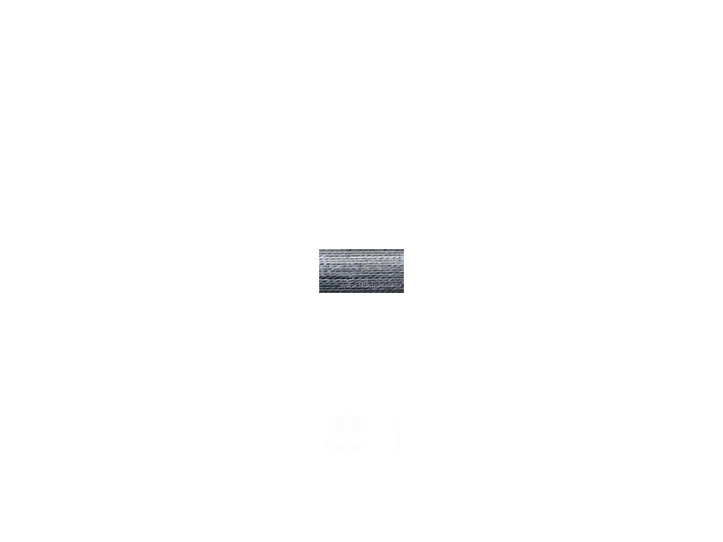DMC117-053 Melírovaná příze - Steel Grey (8m)