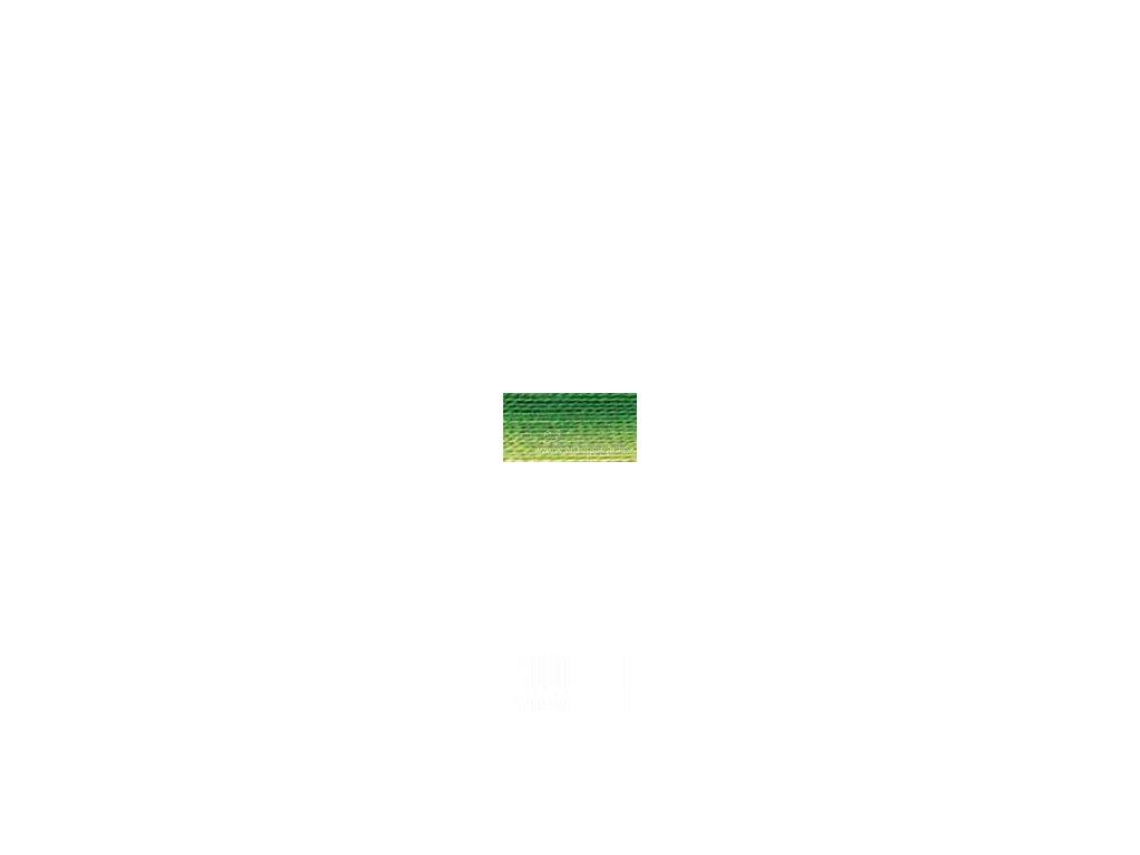 DMC117-092 Melírovaná příze - Avocado (8m)
