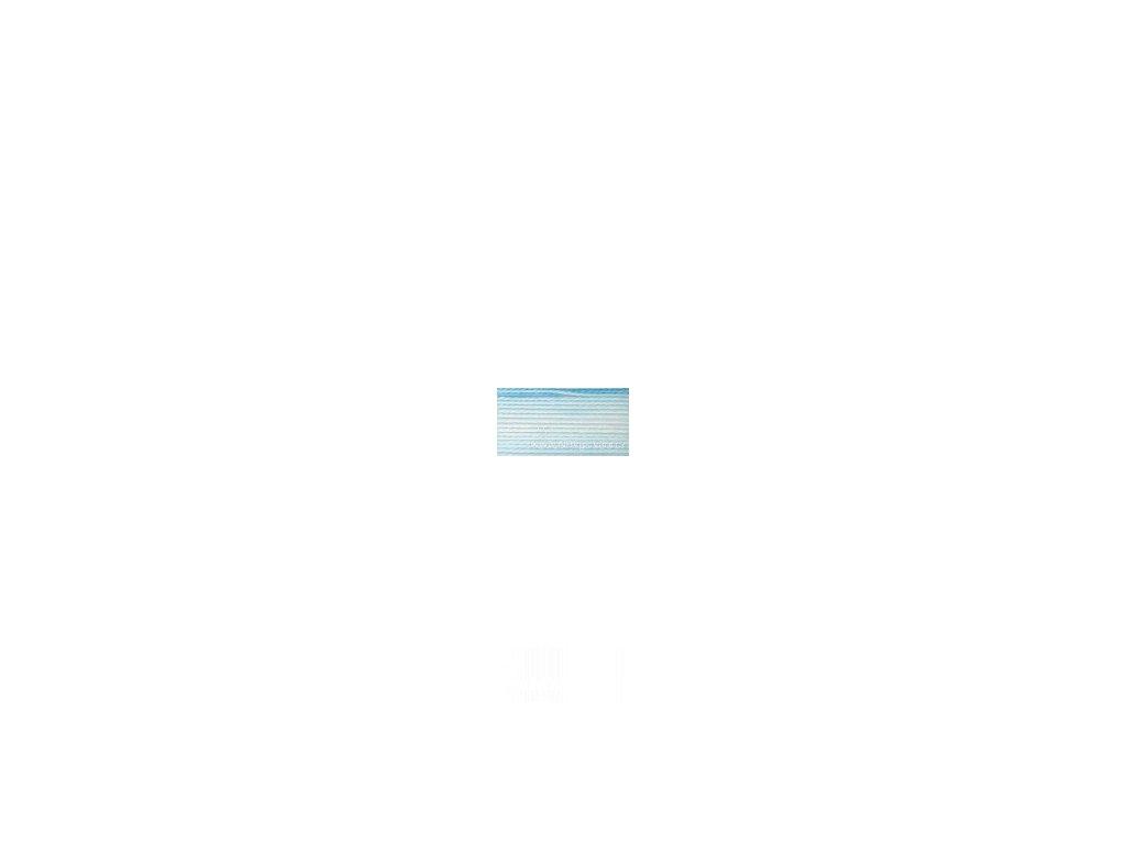 DMC117-067 Melírovaná příze - Baby Blue (8m)