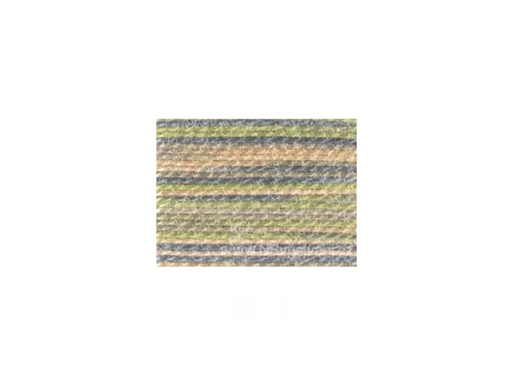 DMC4065 Mouliné Color Variation - Morning Meadow (8m)