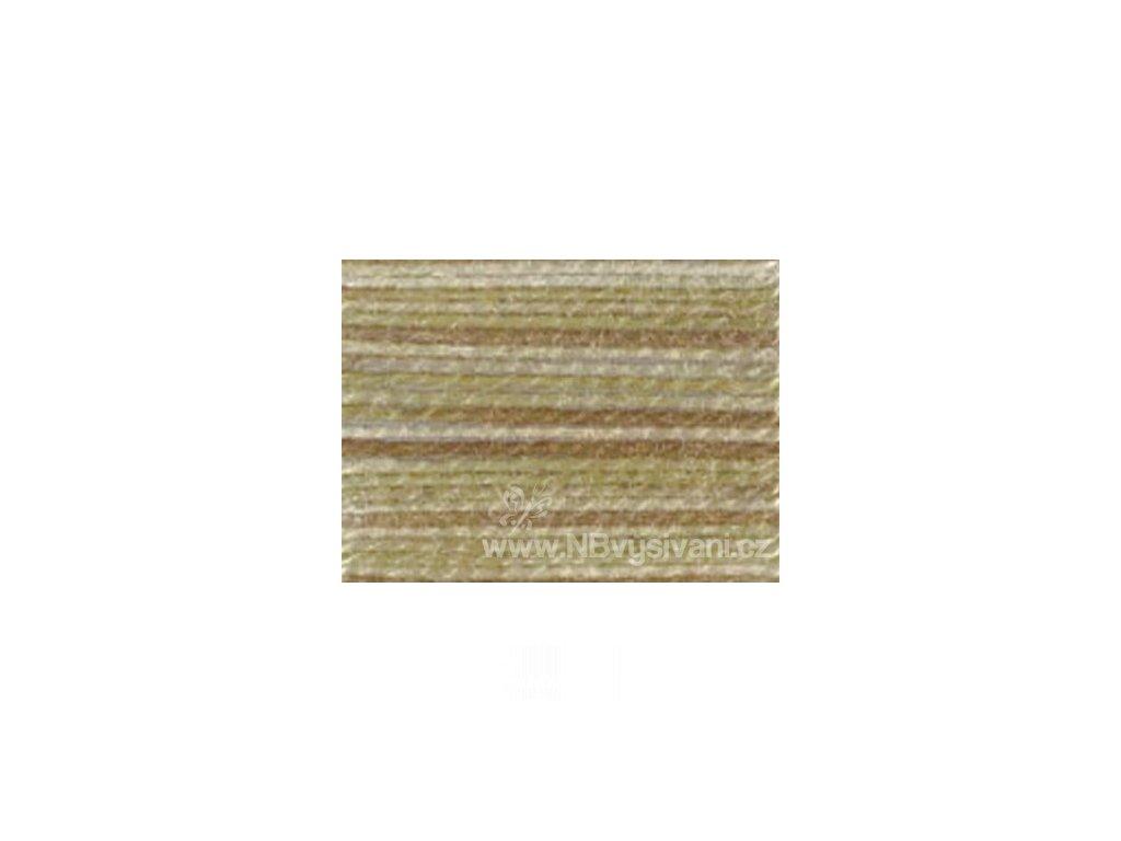 DMC4145 Mouliné Color Variation - Sand Dune (8m)