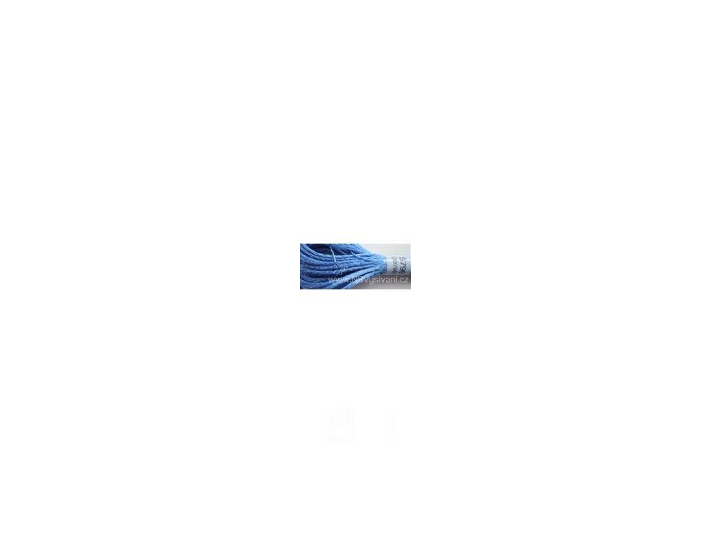 DMC S799(30799) Satin - Medium Delft (8m)