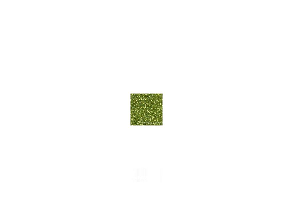 02031 Korálky - Citron (4,54g)