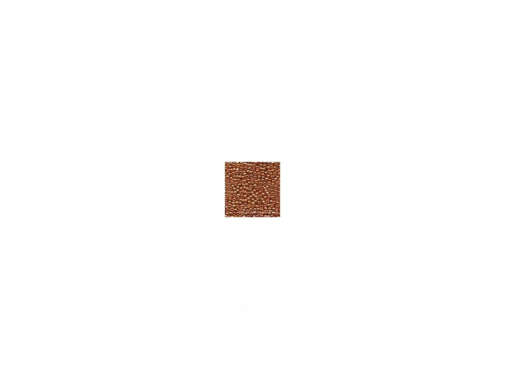 03038 Korálky - Seed Antique (2,63g)