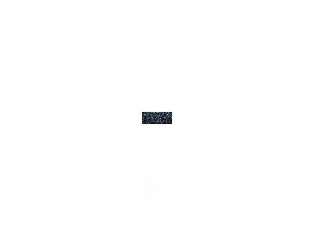 060 Kreinik  - Midnight (VF)