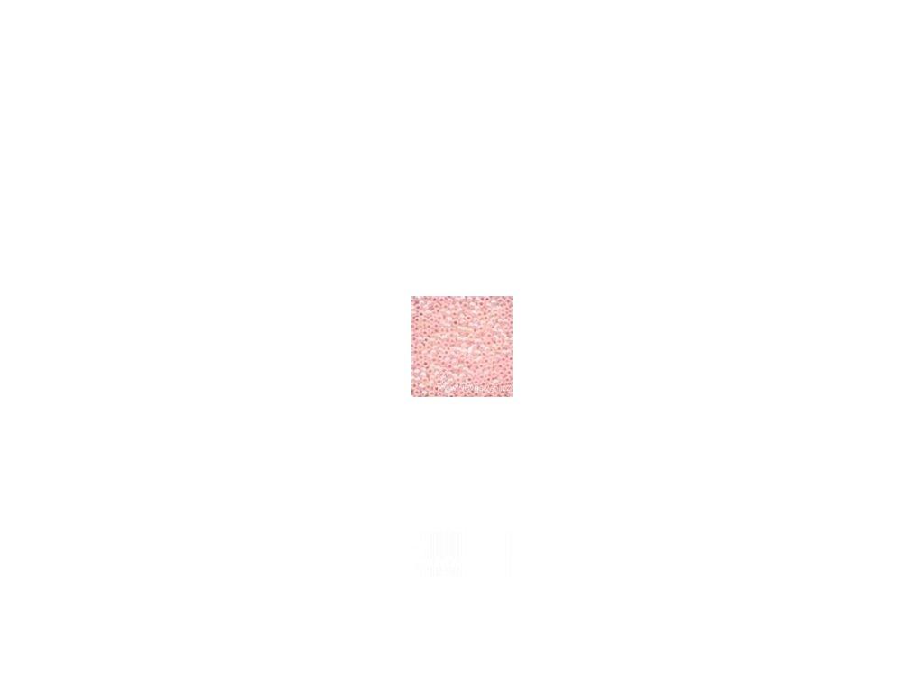 00145 Korálky - Pink (4,54g)