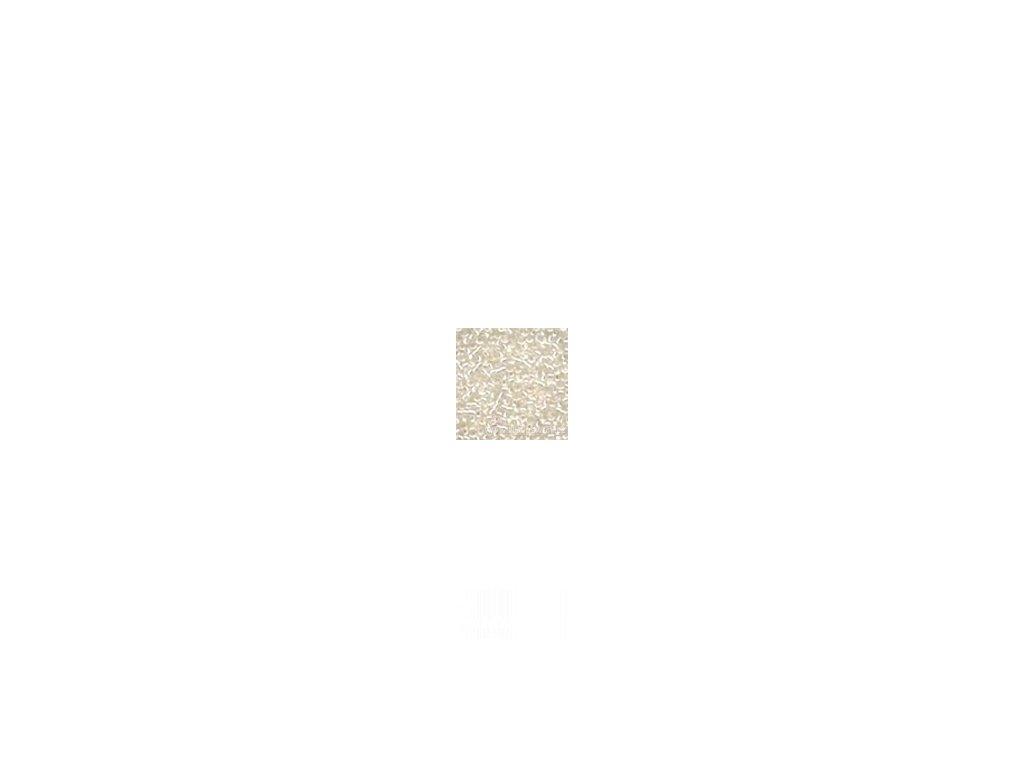02010 Korálky - Ice (4,54g)