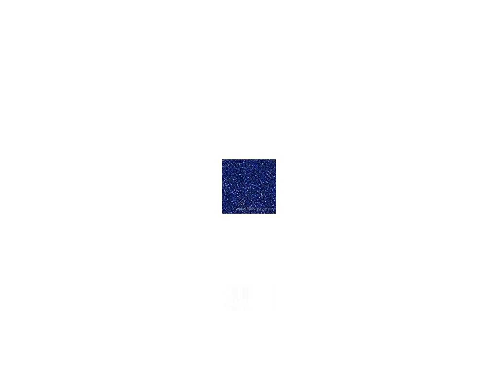 40020 Korálky - Royal Blue (1,6g)