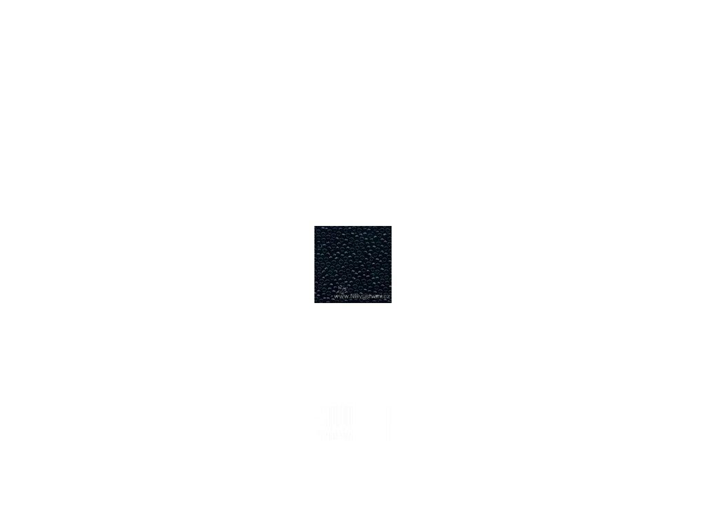 02014 Korálky - Black (4,54g)
