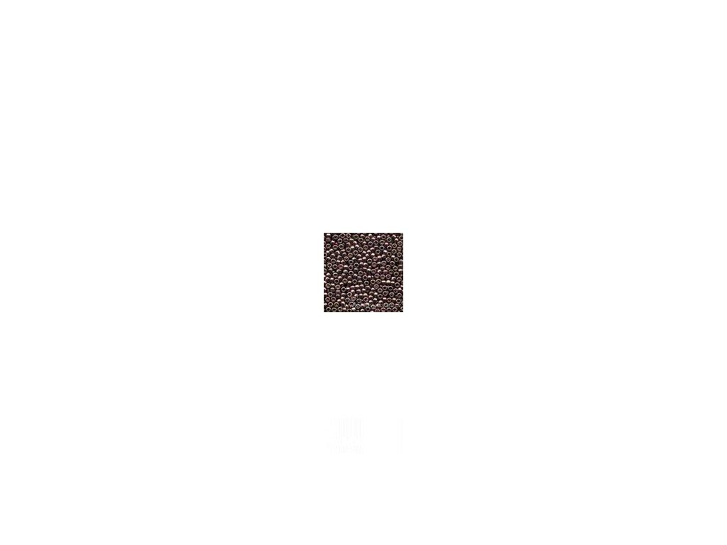 00556 Korálky - Antique Silver (4,54g)