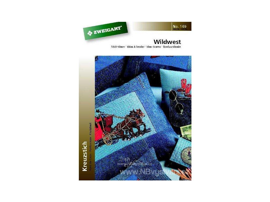 ZW101-169 Časopis č.169