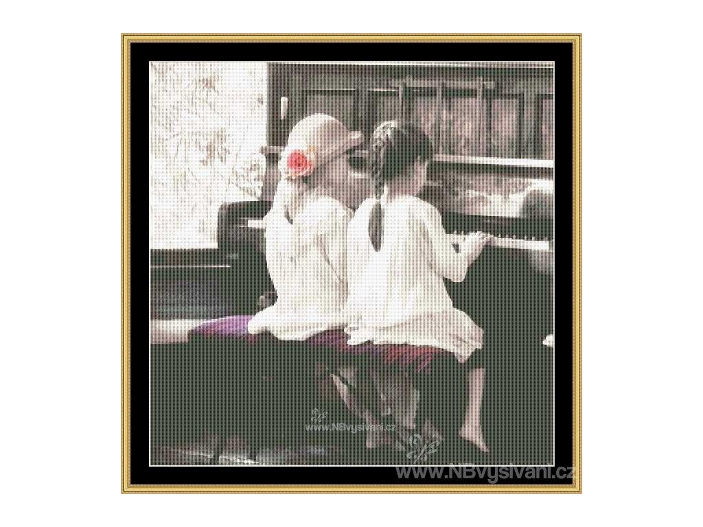 MS-MGL02 The Piano (předloha)