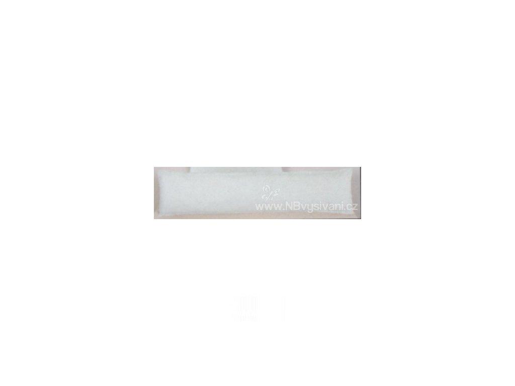 VE-PN0021050(8998-2080) Výplň do polštářů (80x20cm)