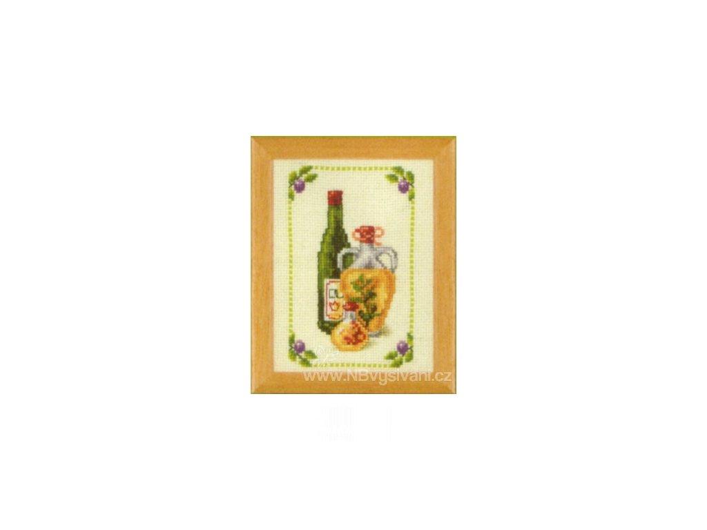 VE2002-45.654 Vinné octy