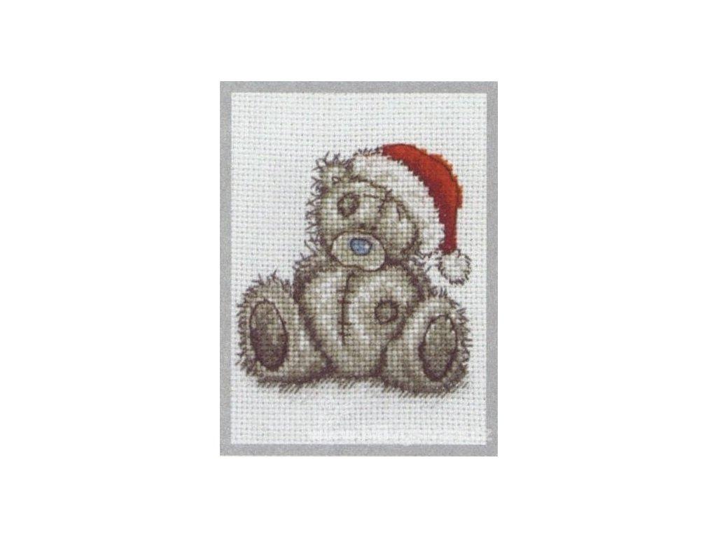 A-TT17 Me To You - Vánoce (doprodej)